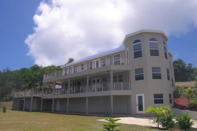 Thumbnail Property for sale in Tortola, Tortola, British Virgin Islands