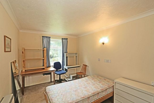 Bedroom of Mill Lane, Wareham BH20