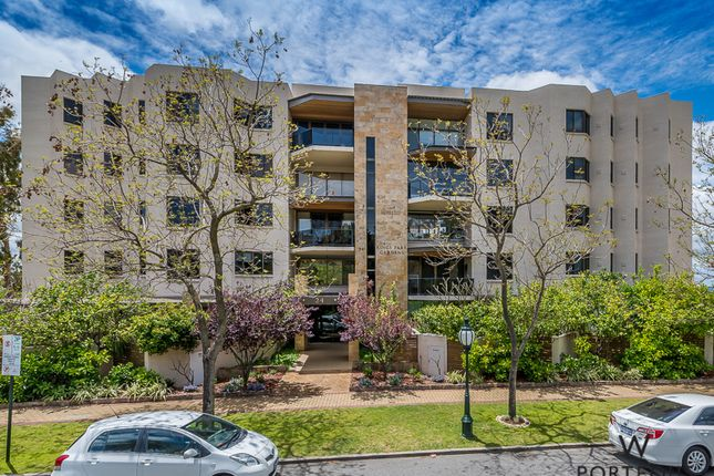 Thumbnail Apartment for sale in 6/24, Cliff Street West Perth Western Australia, Australia
