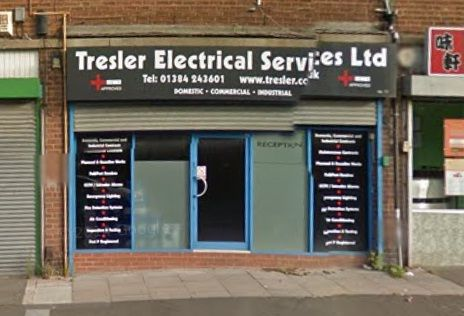 Thumbnail Retail premises to let in Wendover Road, Rowley Regis