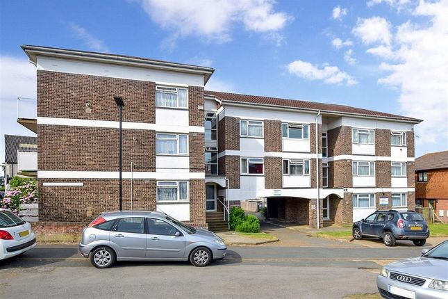Flat for sale in Alresford Road, Shanklin, Isle Of Wight
