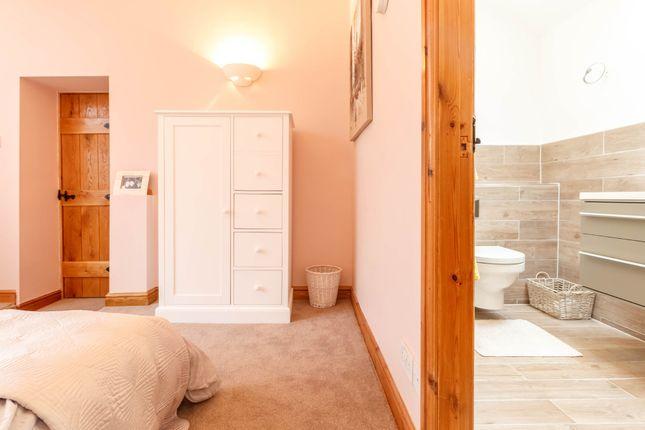 Bedroom 2 of Dean Bridge Lane, Hepworth, Holmfirth HD9