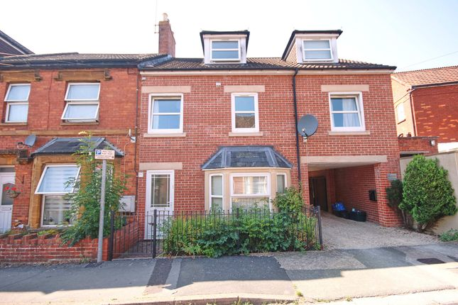 1 bed flat for sale in Everton Road, Yeovil BA20