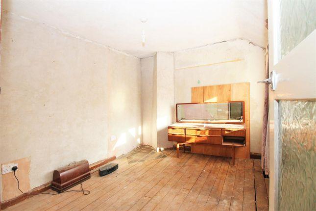 Bedroom 2 of Milton Road, Swanscombe DA10