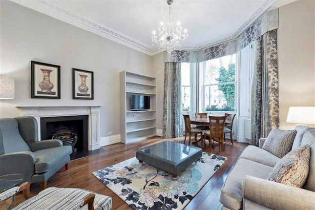 2 bed flat to rent in 54-56 Stanhope Gardens, South Kensington, London