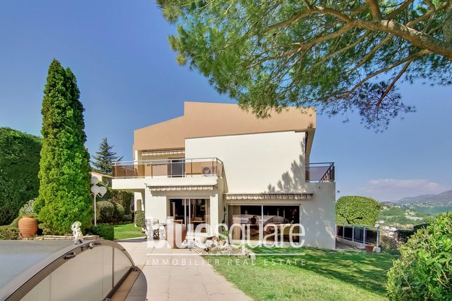 4 bed property for sale in Nice, Alpes-Maritimes, 06000, France