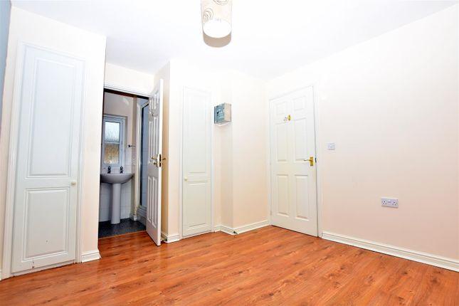 Master Bedroom of Premier Way, Kemsley, Sittingbourne ME10
