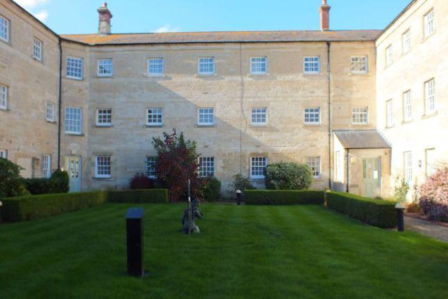 Thumbnail Flat to rent in St. Georges Court, Semington, Trowbridge