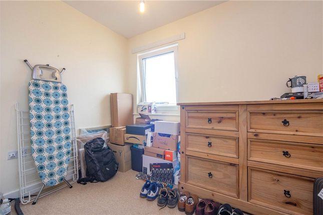 Bedroom of Tean House, Havergate Way, Reading RG2