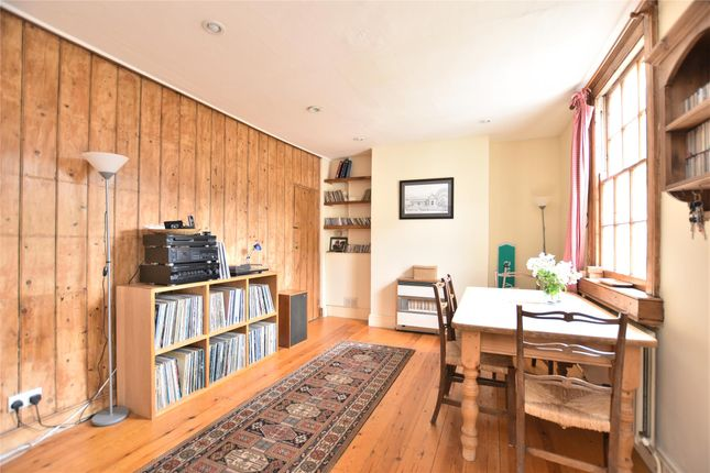 Thumbnail Cottage for sale in Park View, Lower Bristol Road, Bath, Somerset
