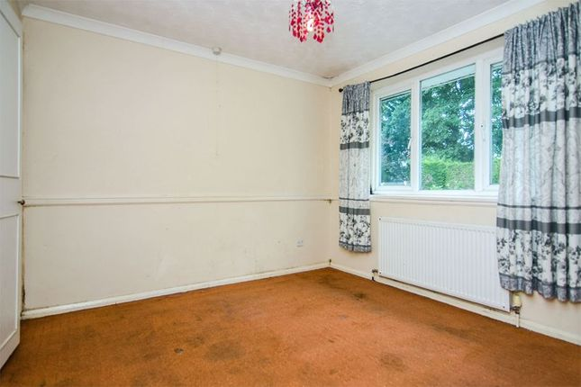 Photo 4 of Durham Drive, Rugeley WS15