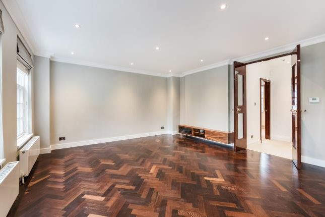 3 bed semi-detached house for sale in Melbury Road, London