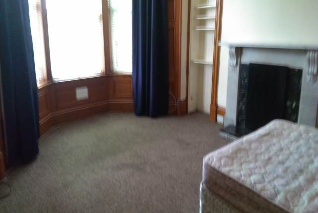 Bedroom of Blackness Avenue, Dundee DD2