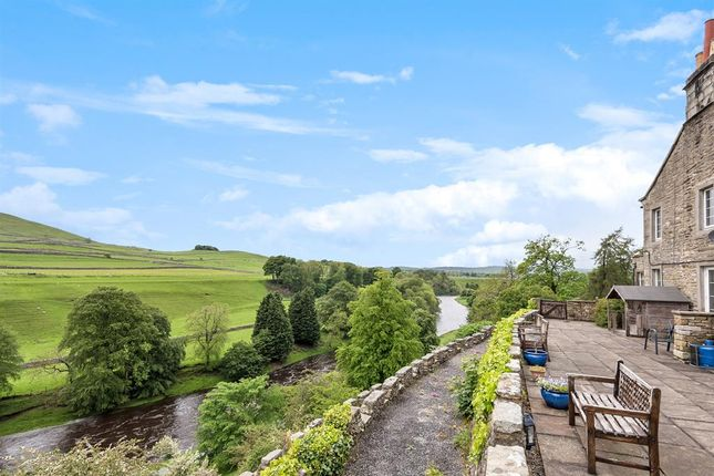 Thumbnail Link-detached house for sale in Hebden Road, Grassington, Skipton
