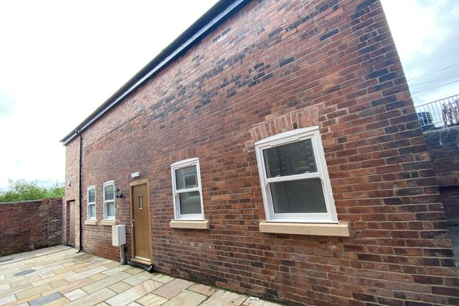 Thumbnail Office to let in 1 Hoole Road, Chester