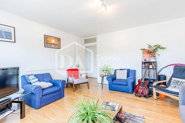 Thumbnail Land to rent in Turnpike Lane, Turnpike Lane, London