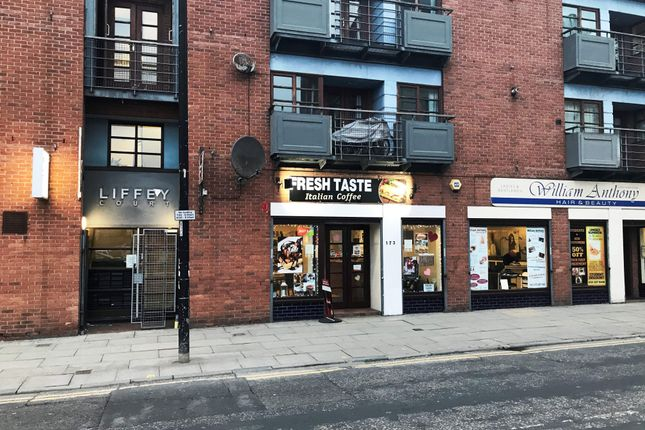 Retail premises for sale in Liverpool L3, UK