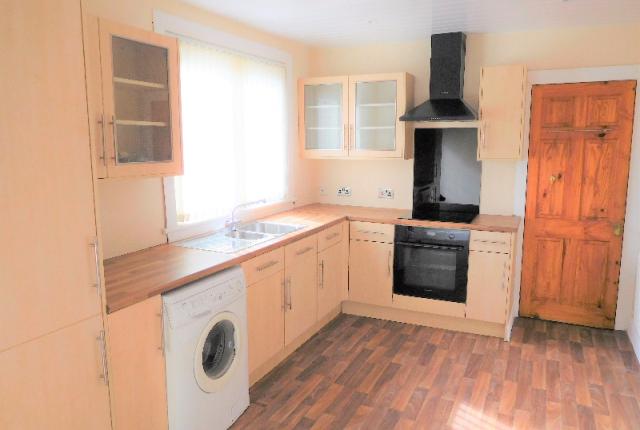 Thumbnail Semi-detached house to rent in Glaskhill Terrace, Penicuik, Midlothian, 0Eq