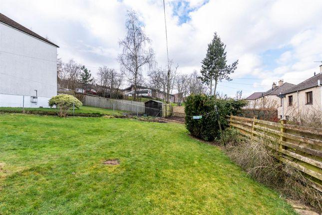 23 Glenfarg Terrace-037