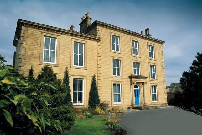 Thumbnail Office to let in Varley Street, Pudsey, Leeds