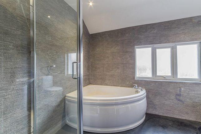 Thumbnail Semi-detached house for sale in Tonbridge Road, Barming, Maidstone