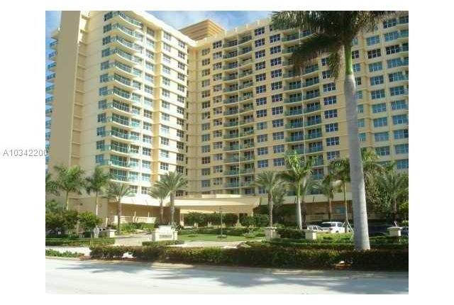 Thumbnail Apartment for sale in 2501 S Ocean Dr, Hollywood, Florida, United States Of America