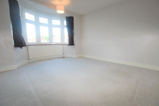 Bedroom 1 of Fairway, Woodford Green IG8