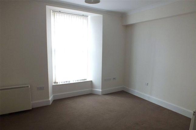 Picture No. 06 of Apartments 2 - 5, Tudor House, 115 Main Street, Pembroke SA71