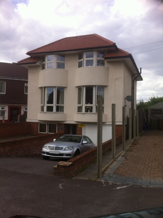 Thumbnail Room to rent in Oakhill Road, Sutton