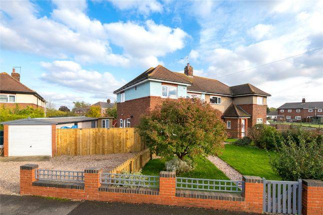 Picture No. 04 of Brunswick Square, Billinghay, Lincoln, Lincolnshire LN4
