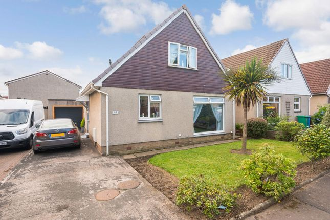 4 bed detached house for sale in 40 Park Lea, Rosyth KY11