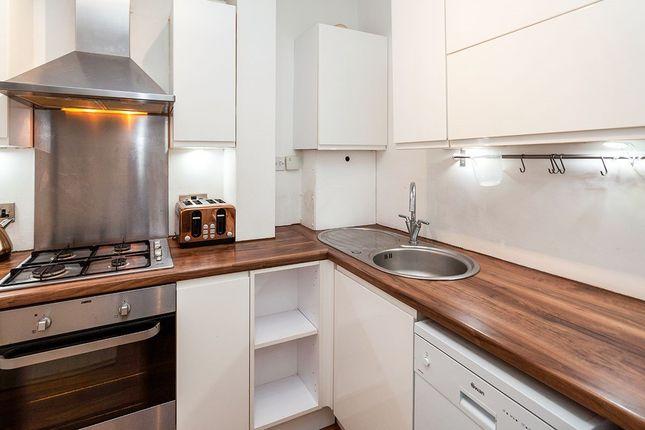Kitchen of Dunstan Hill House, 9-10 Dunstan Road, Tunbridge Wells, Kent TN4