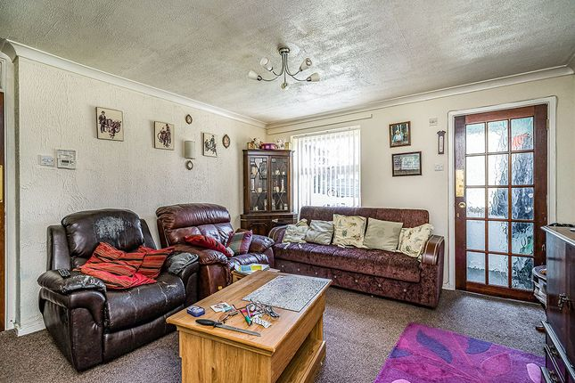 Lounge 3 of Upper Church Lane, Tipton, West Midlands DY4