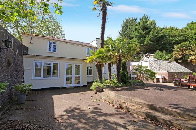 2 Bedroom Houses to Buy in Devon - Primelocation