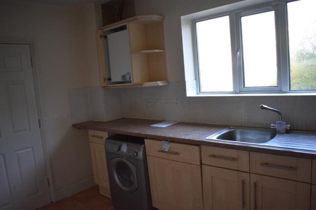 Kitchen of Longcroft Avenue, Wendover, Aylesbury HP22