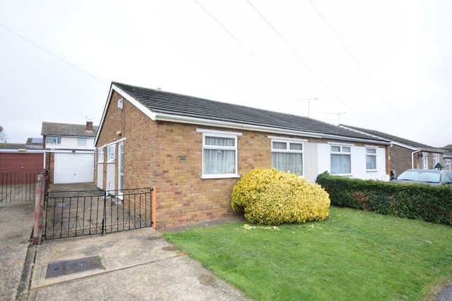 Picture 1 of Stanley Road, Clacton-On-Sea CO15