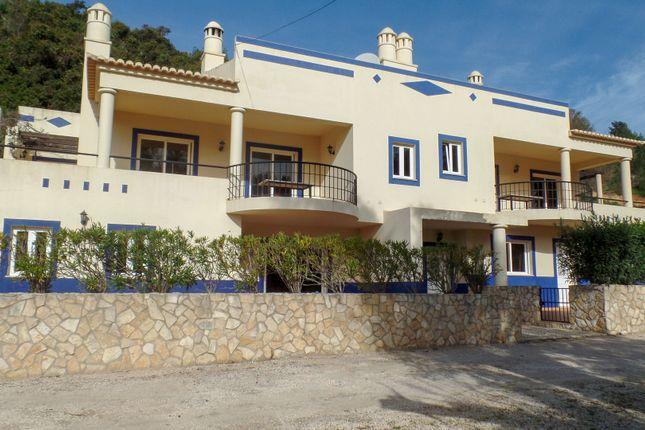 Thumbnail Apartment for sale in Budens, Vila Do Bispo, Portugal