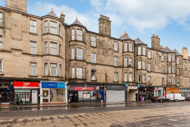 2 bed flat to rent in Cadzow Place, Abbeyhill, Edinburgh EH7