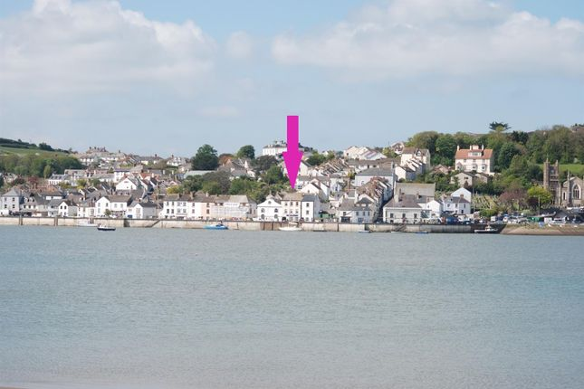 Property To Buy Appledore