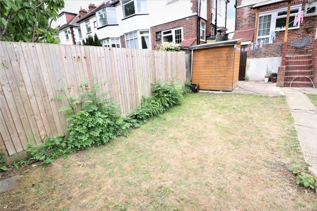 Picture No. 18 of Rushgrove Avenue, London NW9