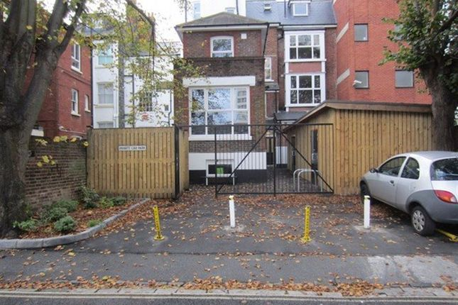 Property to rent in Hampshire Terrace, Portsmouth