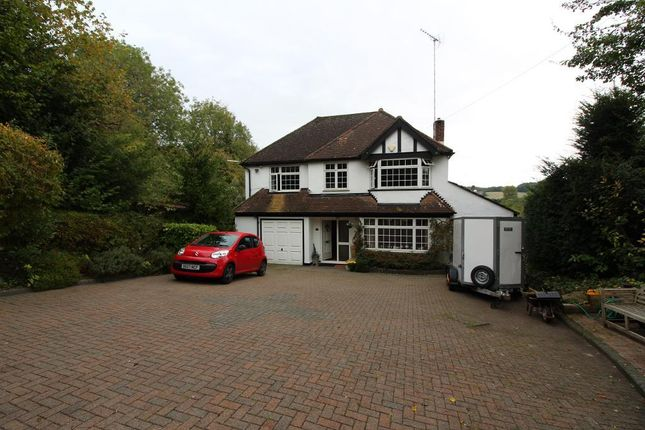 Photo 1 of Old Hill, Green Street Green, Orpington, Kent BR6