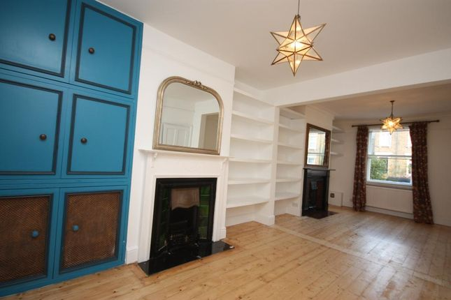 4 bed semi-detached house to rent in Wells House Road, Acton, London NW10