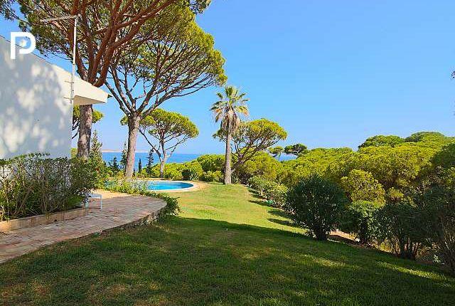 6 bed property for sale in Albufeira, Algarve, Portugal