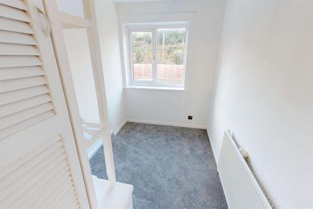 Bedroom 3 Mp of Gradon Close, Barry CF63