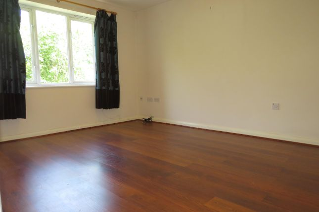 Bedroom 1 of Cheshire Drive, Leavesden, Watford WD25
