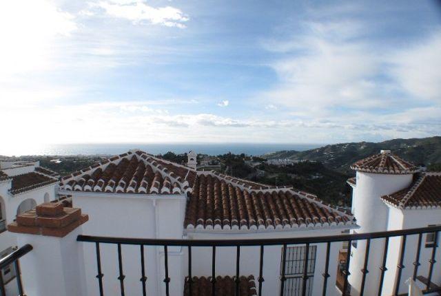 Img_9316 of Spain, Málaga, Frigiliana