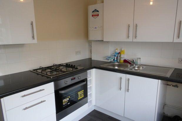 Thumbnail Flat to rent in Bye Pass Road, Beeston, Nottingham