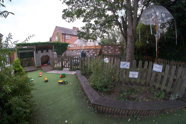 Photo 12 of Day Nursery & Play Centre BD10, Greengates, West Yorkshire