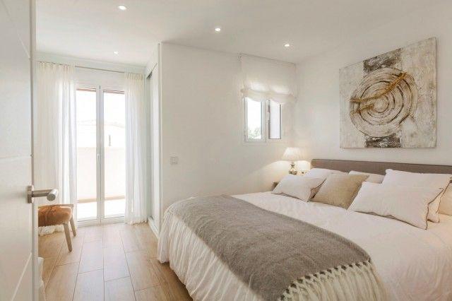 Bedroom (3) of Spain, Mallorca, Calvià, Nova Santa Ponsa
